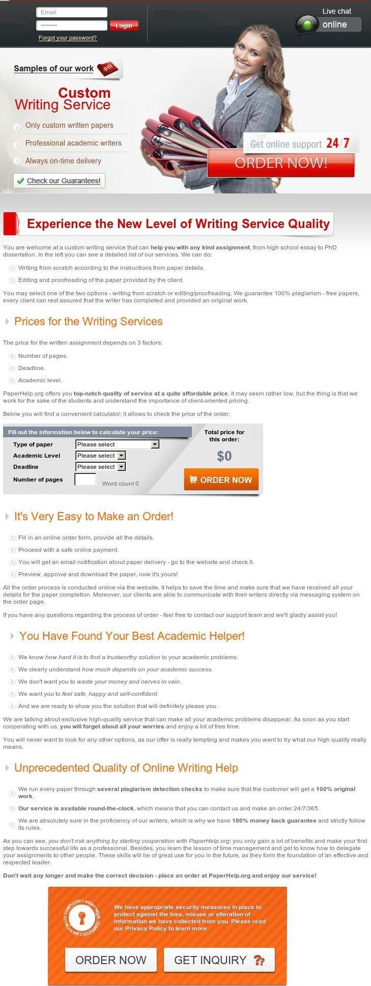 Custom essay writing services australia newspapers lists of things  Custom  essay writing services australia newspapers lists of things